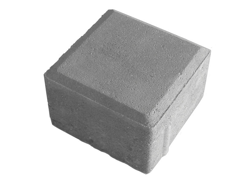 Quadrato 10 diamantato