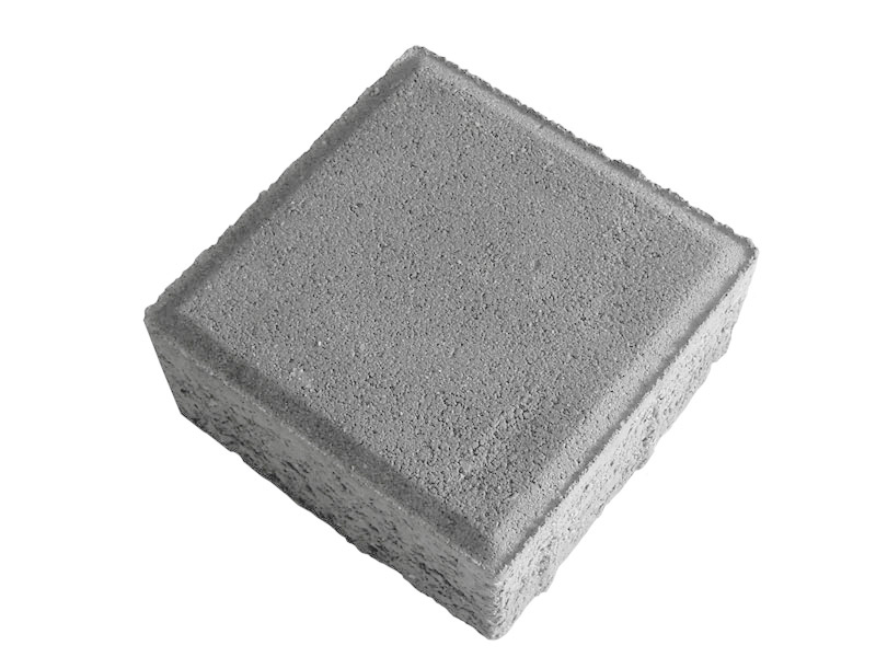 Quadrato 12 diamantato