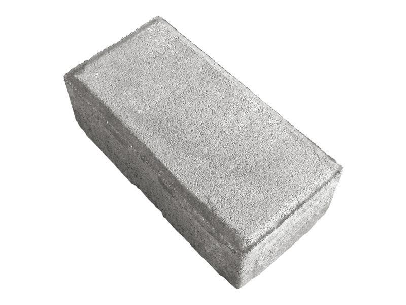 Mattonella 10 diamantata